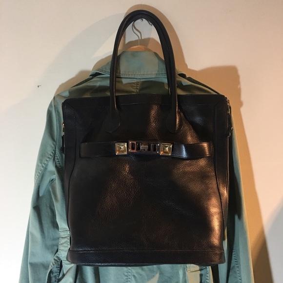 Proenza Schouler Handbags - 🌺Sold @ Fashionphile🌺Auth Proenza Schouler PS11